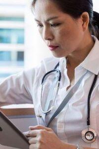 Medizinische Pharmazeutische Marktforschung aus Berlin: Wir rekrutieren deutschlandweit medizinische Fachkräfte und Patient:innen für Ihre Studie.