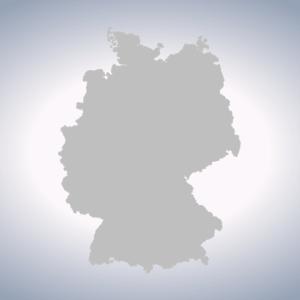 Market Research Recruitment Agency Germany Berlin